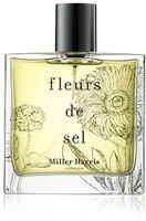 Miller Harris Fleurs de Sel Eau de Parfum (100 ml)
