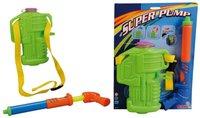 Simba Wassergewehr Super Pump