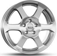 CMS Wheels C10 (7,5x17)