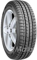 BF Goodrich Activan Winter 215/70 R15 109R