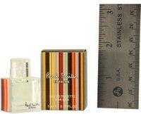 Paul Smith Extrême for Men Eau de Toilette (5 ml)