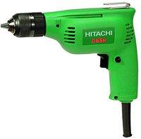 Hitachi D 6SH(S)