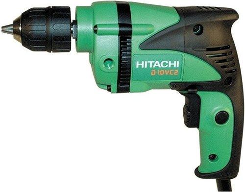Hitachi D10VC2(S)