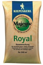 Kiepenkerl Majestic Royal 10 kg