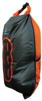 Aquapac Noatak Wet & Dry 35 L