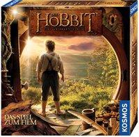 Kosmos Der Kleine Hobbit - Eine Unerwartete Reise