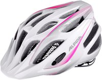 Alpina Eyewear Firebird Junior 2.0 weiß-pink