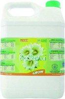 GHE BioSevia Grow 1L