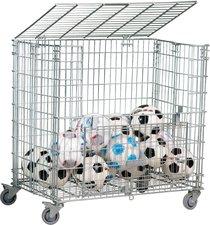 Sport Thieme Transportwagen