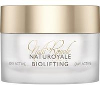 Annemarie Börlind NatuRoyale Biolifting Day Active (30 ml)