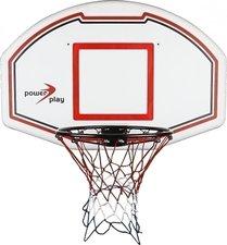 Sport2000 Basketballkorb mit Zielbrett, ONE_SIZE
