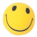 Bartl Stressball Smile
