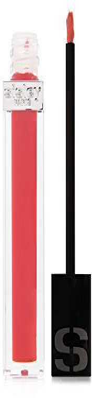 Sisley Cosmetic Phyto-Lip Gloss (6 ml)