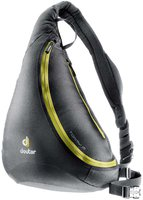 Deuter Tommy M black-moss