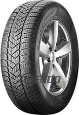 Pirelli Scorpion Winter 235/55 R17 103V