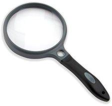 Carson Optical SureGrip SG12