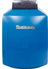 Buderus Logano plus GB125-22 (ohne Speicher)