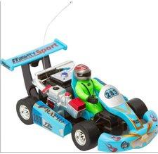 Invento RC Mini Racer Kart (500096)
