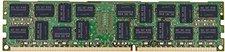 Cisco Systems 16GB DDR3 PC3-12800 (UCS-MR-1X162RY-A=)