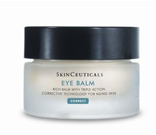 SkinCeuticals Eye Balm (15 ml)