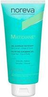 Dermatica Matidiane Reinigungsgel (200 ml)