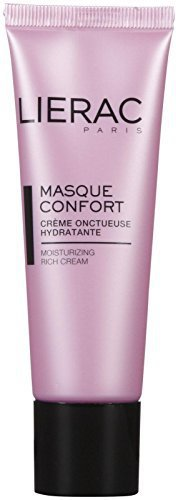 Lierac Masque Confort (50 ml)