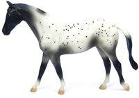 Breyer Appaloosa Fohlen - Spirit of the Horse