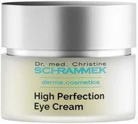 Dr. med. Schrammek High Perfection Eye Cream (15 ml)