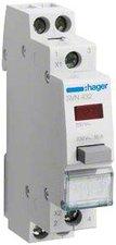Hager Taster SVN432