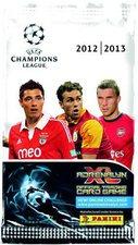 Panini Adrenalyn XL Champions League 2012/13 Booster Display