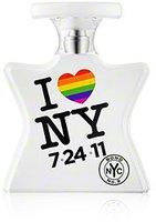 Bond No.9 I Love New York for All Marriage Equality Eau de Parfum