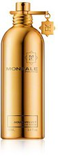 Montale Aoud Velvet Eau de Parfum (100 ml)