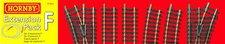 Hornby Gleisergänzung 6 (R8226)