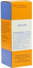 Kremer KMI HK Tropfen (50 ml)