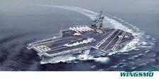 Italeri USS Kitty Hawk CV-63 (5522)