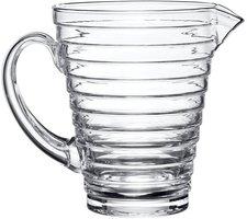 iittala Aino Aalto Glaskrug 1,2 l