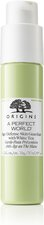 Origins A Perfect World - Ihr Hautschutzengel (50 ml)