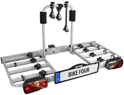 Eufab Bike Four