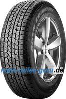 Toyo Open Country W/T 255/55 R18 109H