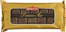 Kinkartz Domino Star Zartbitter (125 g)