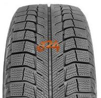 Michelin X-Ice Xi2 185/65 R14 86T