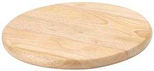 Continenta Vesperteller rund 25 cm