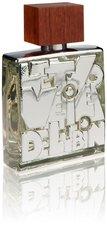 Lubin Bluff Eau de Parfum (75 ml)