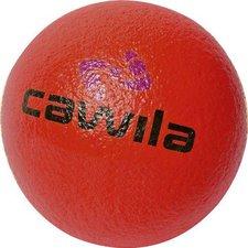 Cawila Schaumstoffball 16 cm