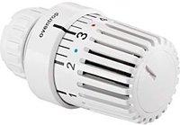 Oventrop Thermostat-Kopf Uni LD (1011472)