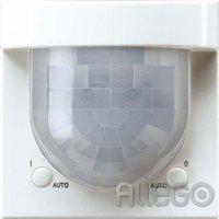 Jung Automatik-Schalter Universal AS LS 1280-1 WW