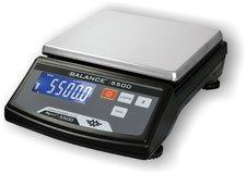 My Weigh iBalance 5500