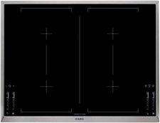 AEG Electrolux HK764403XB