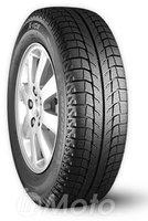 Michelin Latitude X-Ice Xi2 255/55 R18 109T