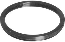 Domke 58mm-52mm Step Down Ring